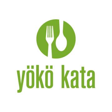 yoko-kata