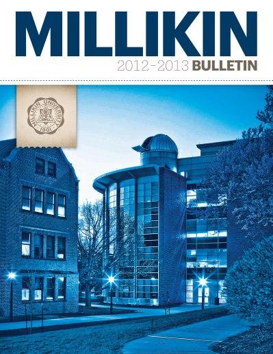 aa-bulletin-0212-1