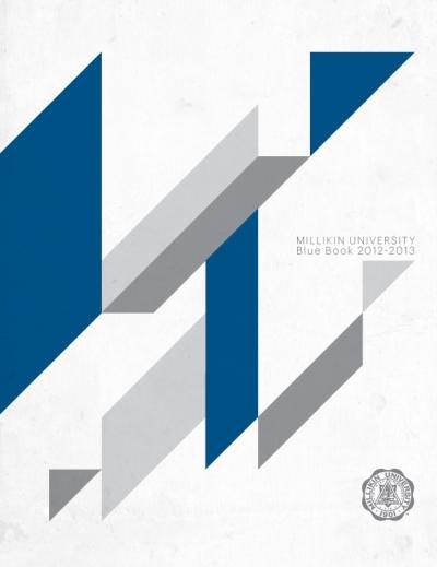 mmr-bluebook-0712