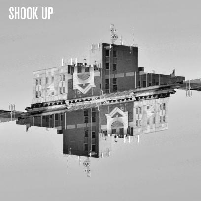shook-up