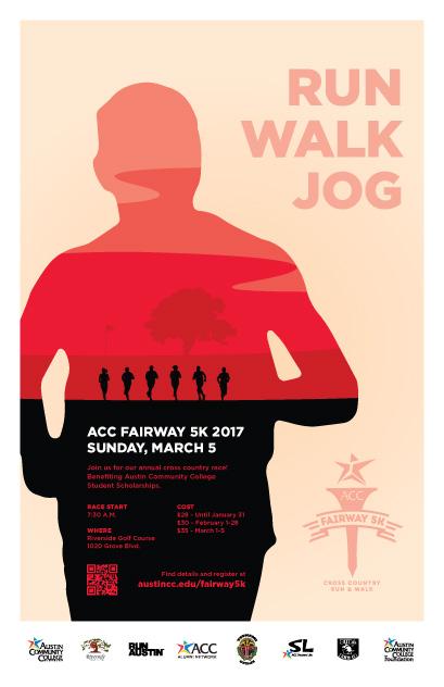 acc_fy17_fairway-5k-print