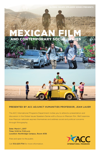int_fy17_speakerseries_mexicanfilm_poster